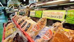 Mau Bikin Ramen di Rumah? Semua Bahannya Bisa Anda Temukan di Supermarket Ini!