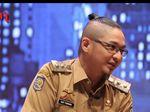 Gaya Tak Biasa Pejabat: Pasha Ungu, Sandiaga, hingga Jokowi