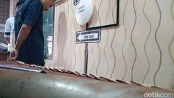 Remaja di Banjaran Bandung Tewas Dihantam Pipa Geng Motor