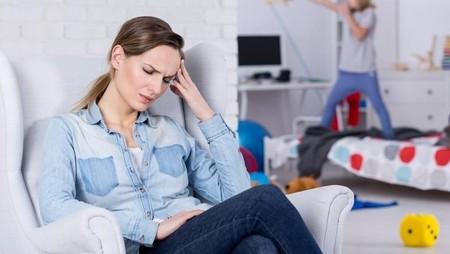 Sering Dilanda Migrain, Bun? Ini Cara Cerdas Mengatasinya