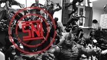 Kemenperin: SNI Wajib untuk Ciptakan Persaingan Usaha Sehat