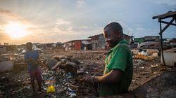Sampah Elektronik, Madu atau Racun?