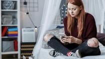 Mengenal dan Mengatasi Kecanduan Smartphone