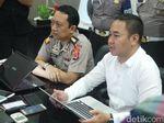 Polisi Tangani 5 Laporan Terkait Briptu R Tembak Kader Gerindra