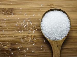 Lebih Berbahaya Mana untuk Kesehatan, Garam atau MSG?