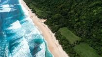 Keren! Pantai Terbaik Sedunia di 2018 Ada di Bali
