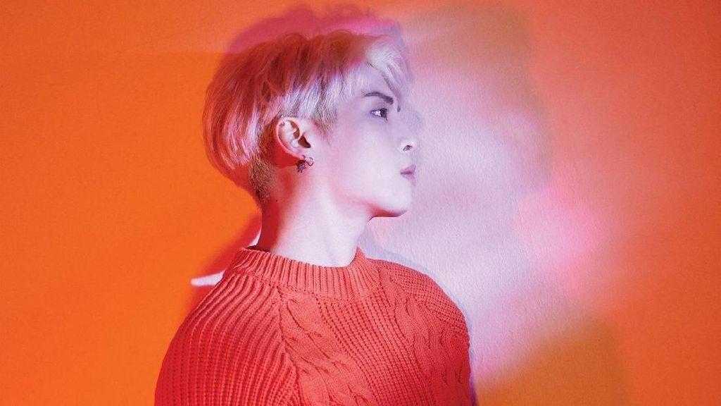 SM Entertainment Rilis MV Terakhir Jonghyun untuk Lagu Shinin
