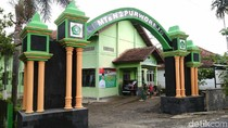 Penipuan Berkedok Beasiswa Terjadi di Sekolah Purworejo