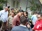 Kasatpol PP Dipolisikan, Sandi: Kami Depankan Praduga Tak Bersalah