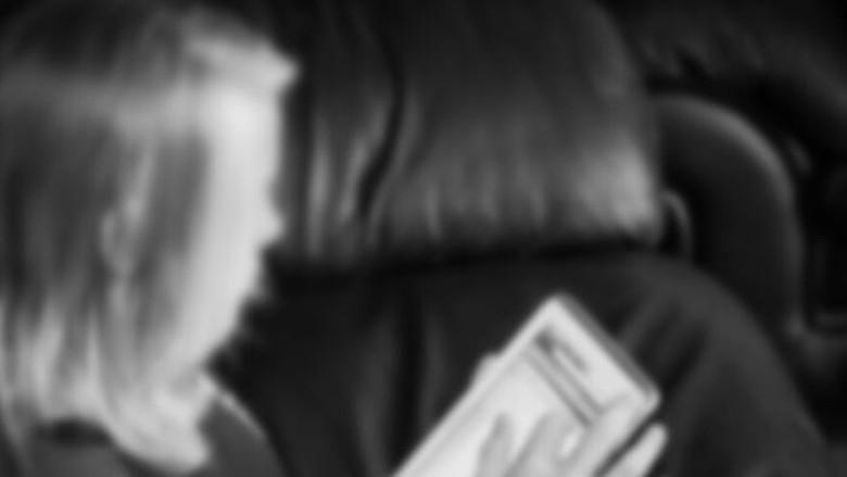 Miliki 1.000 Foto Pornografi Anak, Pria Adelaide Dipenjara 4 Tahun