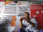 Soal Dugaan Mahar Politik PKS, Panwaslu Nilai Belum Ada Transaksi