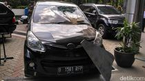 Mobil Rusak Akibat Reruntuhan Gempa, Bisa Diklaim Asuransinya?