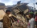 Ada Gempa, Jangan Lupa Selamatkan Dokumen dan Surat Berharga