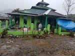 Gempa Banten, Jumlah Rumah Rusak Bertambah Jadi 334