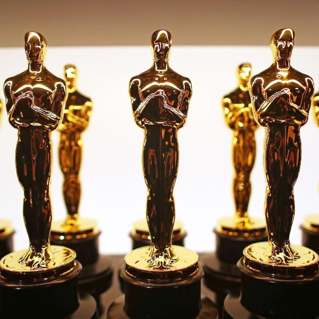 Jalan Terjal Lady Bird, Ini Prediksi Pemenang Piala Oscar