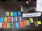 3 Bulan Beraksi, Pengganjal ATM Curi Rp 100 Juta