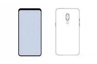 Meizu Siapkan Penantang iPhone X