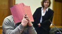 Perawat di Jerman Diadili Atas Pembunuhan 97 Pasien
