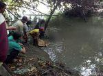 Mampu Temukan Korban Tenggelam, Subandi: Tak Ada Ritual Khusus