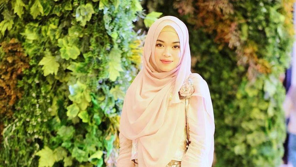 Cantik dan Ganteng, Deretan Anak Ustad Kondang Indonesia