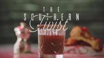 KFC Perkenalkan Koktail Kaldu yang Bikin Banyak Orang Penasaran