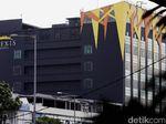 Anies Akan Disiplinkan Pejabat DKI yang Bocorkan Penutupan Alexis