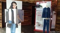 Mendorong Produk Lokal di Bisnis E-Commerce