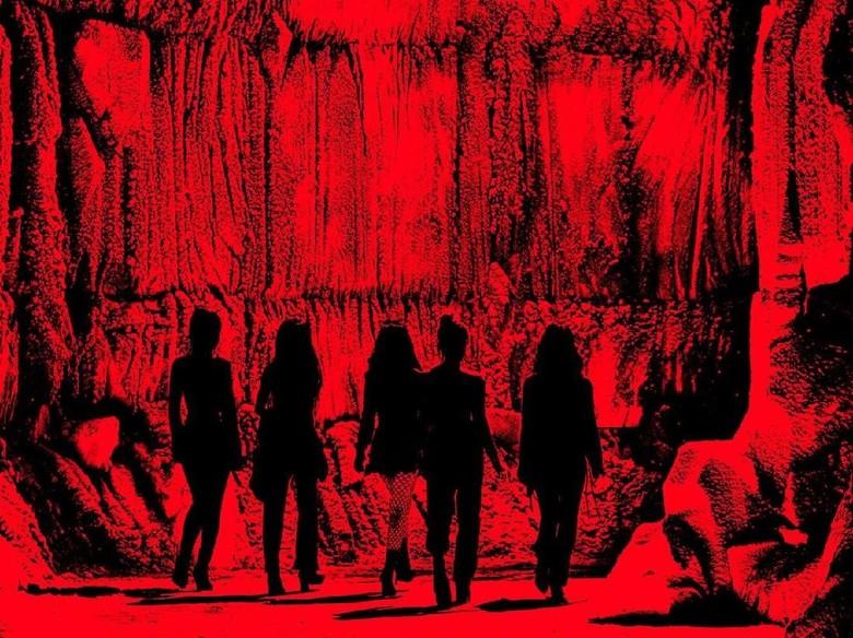 Comeback Lewat Bad Boy, Red Velvet Rajai Tangga Lagu Korea Selatan