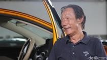 Yuk, Nonton Aksi Mobil Bermuka Dua, Kamis 25 Januari Pukul 13.00 WIB
