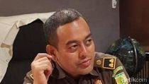 Kejati DKI Tahan 2 Tersangka Kasus Korupsi Batu Bara Rp 477 M