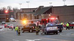 Kemlu: Tak Ada WNI Jadi Korban Penembakan Brutal di Sekolah AS