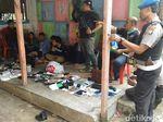 Polisi Minta 1 Tersangka yang Kabur dari Kampung Ambon Serahkan Diri
