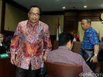 KPK Cek Transaksi Ponakan Novanto dari Keterangan Terdakwa e-KTP