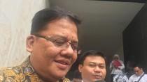 Dipecat karena Jadi Saksi Kasus Novel, Eks Satpam Lapor ke Ombudsman