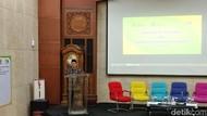 Cerita Wakil Wali Kota Bandung Berhenti Merokok 2,5 Bungkus Sehari
