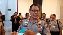 Polisi: Banyak Laporan soal Pemakaian Pukat Harimau