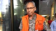 Direktur RS Medika: Bimanesh Siapkan Tim Dokter Rawat Novanto