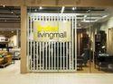 Diskon hingga 75% Tempat Tidur di Index Living Mall    Graha Bintaro
