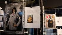 Serunya Malam Berbagi Ide yang Digelar Serentak di IFI Indonesia