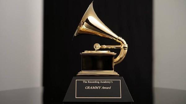 The Recording Academy Akan Buat Badan Independen untuk Kaji Jalannya Grammy Awards