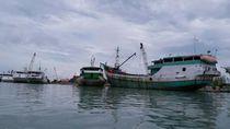 Weekend di Jakarta, Coba ke Pelabuhan Sunda Kelapa