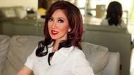 Sonia Wibisono: Saya Tak Ada Sangkut Pautnya di Kasus Bupati Rita
