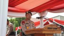 Polisi Telusuri Aliran Dana Bos SBL yang Diduga Tipu Jemaah Umrah
