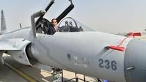 Melihat Aksi Jokowi Naik Jet Tempur, Kapal Perang, hingga Tank