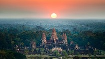 Foto 5 Negara yang Lebih Murah dari Indonesia