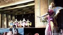 Dibuka Lowogan PNS untuk Wayang Orang Sriwedari Solo