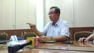 Kasus di National Hospital dan RS Siti Khodijah, Ini Kata IDI Jatim