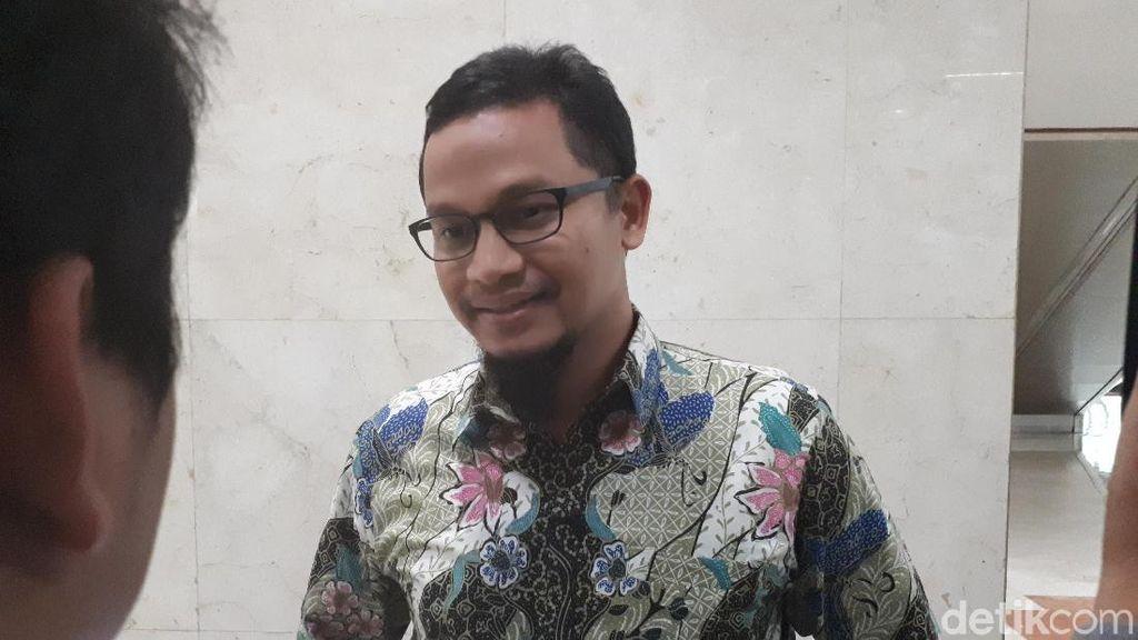 Rapat dengan Menlu, Komisi I Bahas Papua dan Misi RI Masuk DK PBB