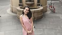 Tampil di Pernikahan Anak Bos Batu Bara, Ayu Ting Ting Dibayar 500 Juta?