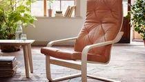 Mengenang Wafatnya Pendiri IKEA, Ini 9 Produknya yang Paling Ikonik